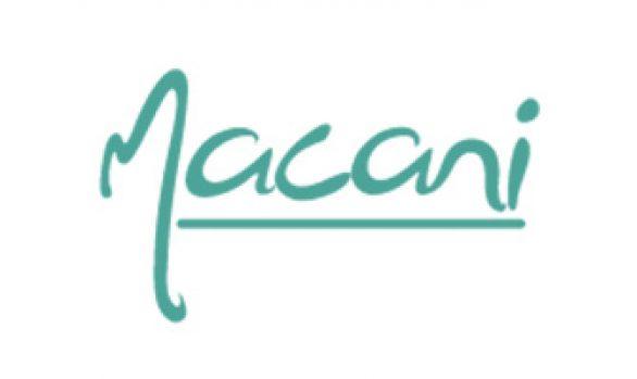 Macani