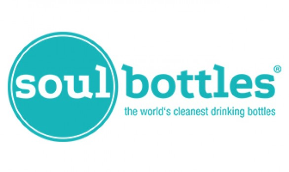Soul Bottles