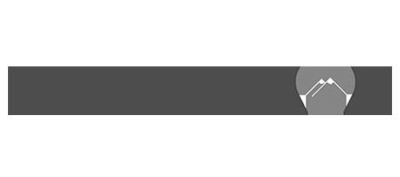 herzregion logo bw