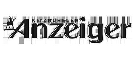 kitzbüheler anzeiger logo