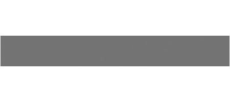 streifzug-logo