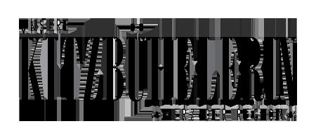 kitzbühelerin-logo