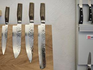 Messer schleifen Reith bei Kitzbühel Dekothek